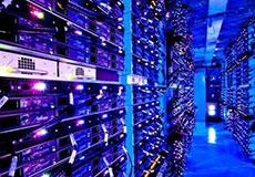 国务院:互联网地图服务器必须设在中国境内